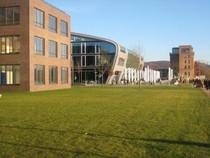 Beratung  Grundstückswesen, Bauwerksüberwachung Bonn,  Vermessungsbüro Langendonk