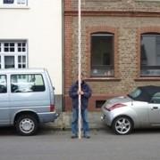 Ingenieur Köln, Gebäudebestandsaufnahme Bonn, Ingenieur Bonn